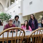 alvernia-university's photo